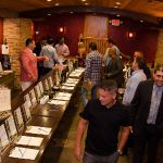 Golf Outing 2015 Dinner_62
