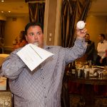 Golf Outing 2015 Dinner_66