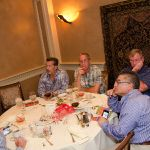 Golf Outing 2015 Dinner_67