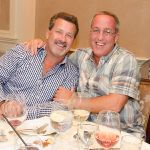 Golf Outing 2015 Dinner_69