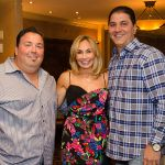 Golf Outing 2015 Dinner_6
