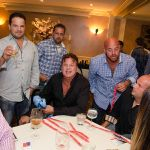 Golf Outing 2015 Dinner_74
