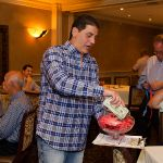 Golf Outing 2015 Dinner_75
