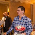 Golf Outing 2015 Dinner_79