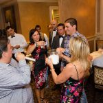 Golf Outing 2015 Dinner_80