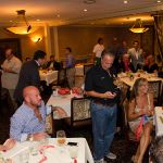 Golf Outing 2015 Dinner_85
