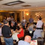 Golf Outing 2015 Dinner_86