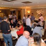 Golf Outing 2015 Dinner_87