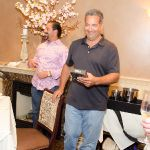 Golf Outing 2015 Dinner_88