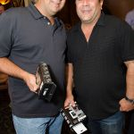 Golf Outing 2015 Dinner_89