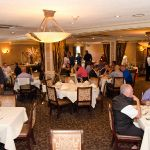 Golf Outing 2015 Dinner_8