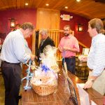 Golf Outing 2015 Dinner_91