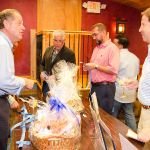 Golf Outing 2015 Dinner_92