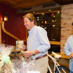 Golf Outing 2015 Dinner_93