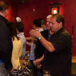Golf Outing 2015 Dinner_96