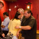 Golf Outing 2015 Dinner_97