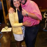 Golf Outing 2015 Dinner_98
