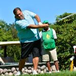 Golf Outing 2016_102