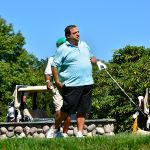 Golf Outing 2016_104