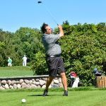 Golf Outing 2016_105