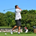 Golf Outing 2016_108
