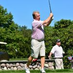 Golf Outing 2016_115