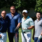 Golf Outing 2016_116