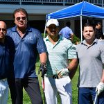 Golf Outing 2016_117