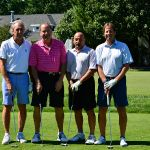 Golf Outing 2016_132