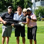 Golf Outing 2016_136