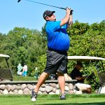 Golf Outing 2016_140