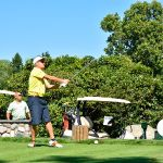 Golf Outing 2016_146