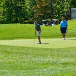 Golf Outing 2016_151