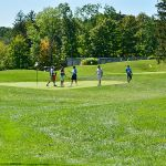 Golf Outing 2016_152