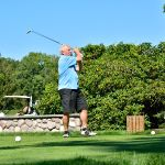 Golf Outing 2016_168