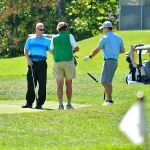 Golf Outing 2016_171