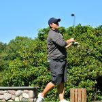 Golf Outing 2016_174