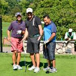 Golf Outing 2016_179