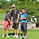 Golf Outing 2016_181