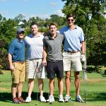 Golf Outing 2016_186