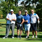 Golf Outing 2016_192