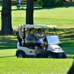 Golf Outing 2016_195