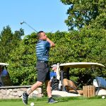 Golf Outing 2016_202
