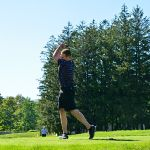 Golf Outing 2016_204