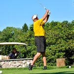 Golf Outing 2016_205