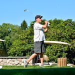 Golf Outing 2016_207