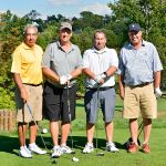 Golf Outing 2016_211