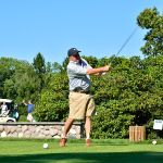 Golf Outing 2016_212