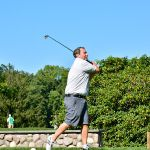 Golf Outing 2016_213
