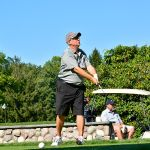 Golf Outing 2016_214